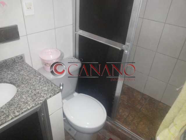 20160321_194252 - Casa à venda Travessa Godinho da Costa,Piedade, Rio de Janeiro - R$ 500.000 - GCCA30022 - 14