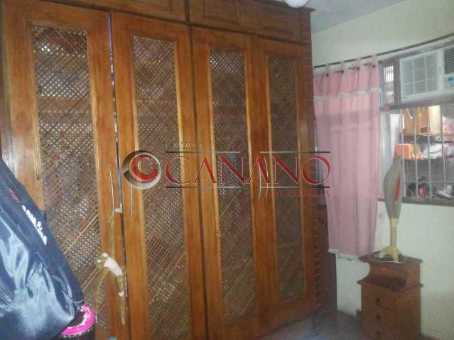 20160321_194301 - Casa à venda Travessa Godinho da Costa,Piedade, Rio de Janeiro - R$ 500.000 - GCCA30022 - 15