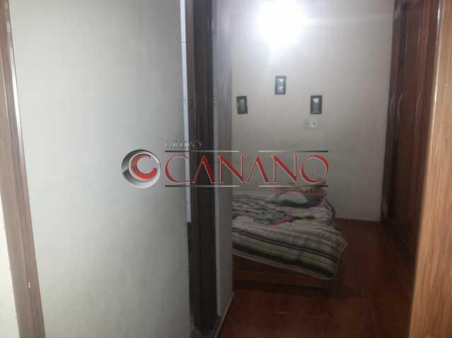 20160321_194321 - Casa à venda Travessa Godinho da Costa,Piedade, Rio de Janeiro - R$ 500.000 - GCCA30022 - 17