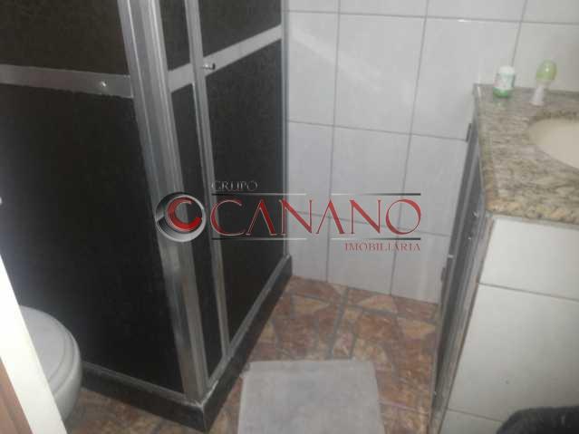 20160321_194349 - Casa à venda Travessa Godinho da Costa,Piedade, Rio de Janeiro - R$ 500.000 - GCCA30022 - 20