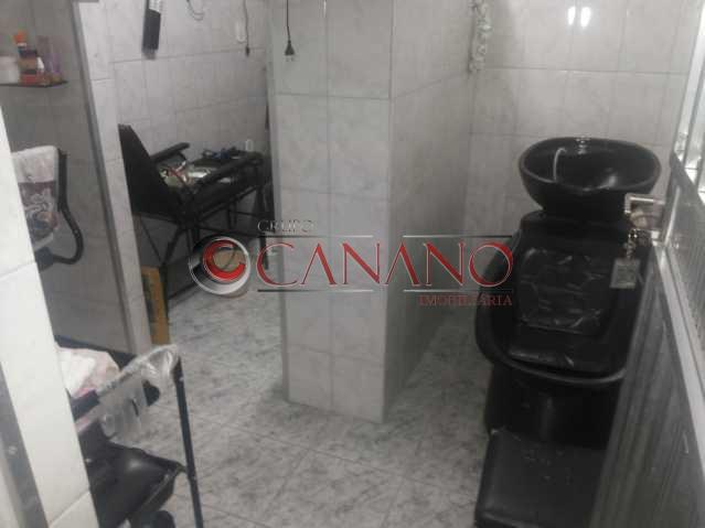 20160321_195017 - Casa à venda Travessa Godinho da Costa,Piedade, Rio de Janeiro - R$ 500.000 - GCCA30022 - 30