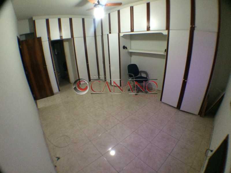 IMG_1346 - apartamento 2 quartos suíte varanda engenho novo - GCAP20509 - 21