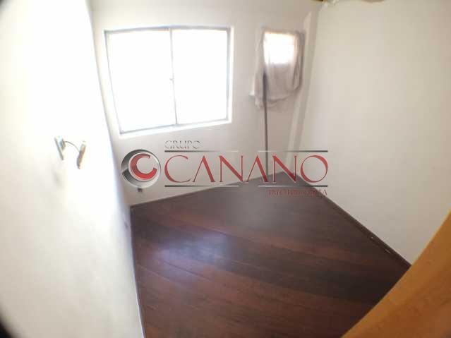 IMG_1732 - Apartamento 2 quartos à venda São Francisco Xavier, Rio de Janeiro - R$ 200.000 - GCAP20519 - 7