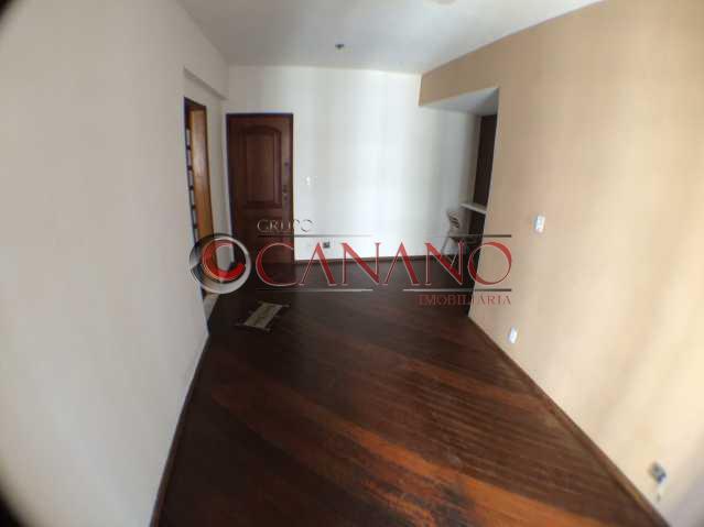 IMG_1736 - Apartamento 2 quartos à venda São Francisco Xavier, Rio de Janeiro - R$ 200.000 - GCAP20519 - 1