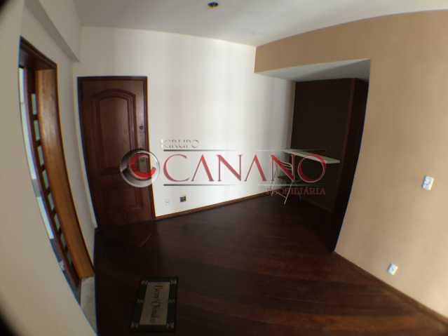 IMG_1737 - Apartamento 2 quartos à venda São Francisco Xavier, Rio de Janeiro - R$ 200.000 - GCAP20519 - 6