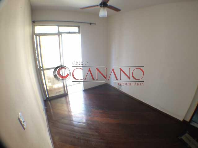 IMG_1740 - Apartamento 2 quartos à venda São Francisco Xavier, Rio de Janeiro - R$ 200.000 - GCAP20519 - 4