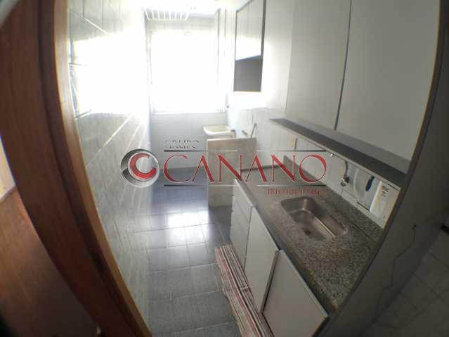 IMG_1741 - Apartamento 2 quartos à venda São Francisco Xavier, Rio de Janeiro - R$ 200.000 - GCAP20519 - 14