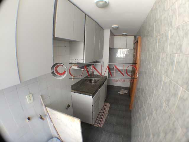 IMG_1742 - Apartamento 2 quartos à venda São Francisco Xavier, Rio de Janeiro - R$ 200.000 - GCAP20519 - 15
