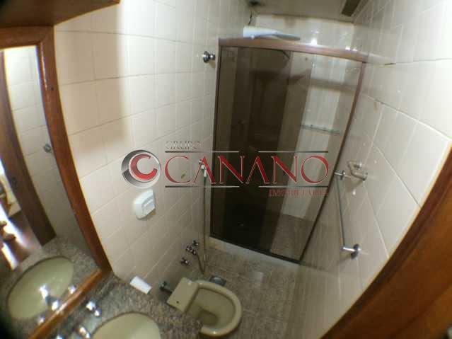 IMG_1743 - Apartamento 2 quartos à venda São Francisco Xavier, Rio de Janeiro - R$ 200.000 - GCAP20519 - 16