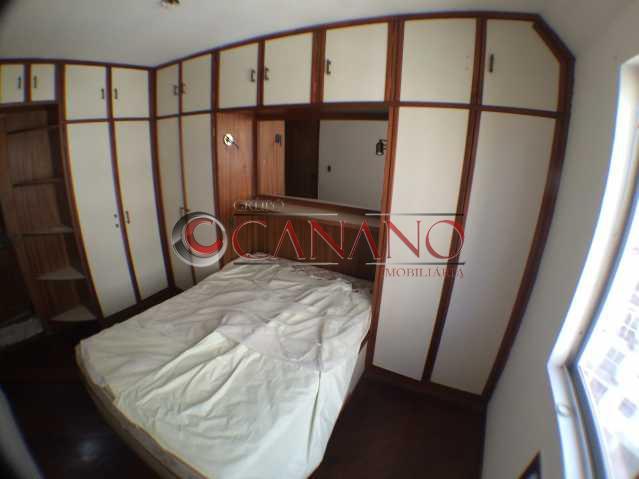 IMG_1745 - Apartamento 2 quartos à venda São Francisco Xavier, Rio de Janeiro - R$ 200.000 - GCAP20519 - 11