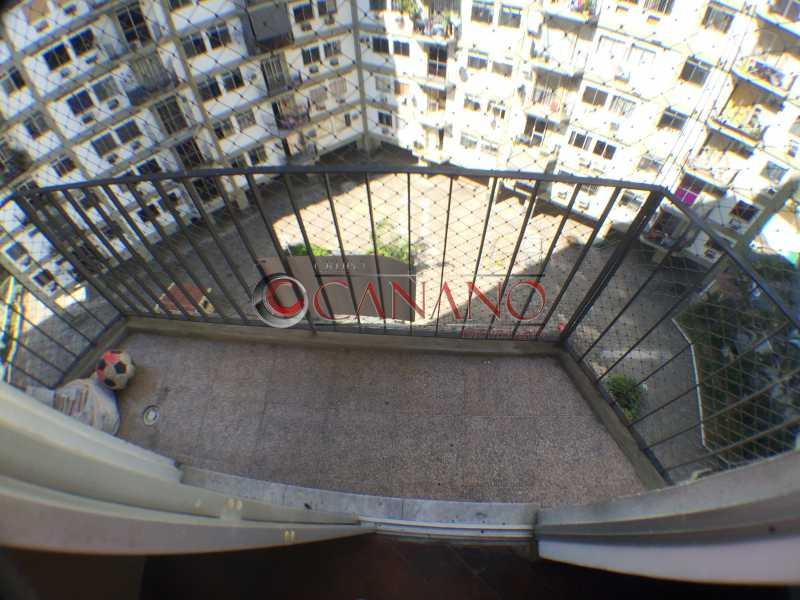 IMG_1739 - Apartamento 2 quartos à venda São Francisco Xavier, Rio de Janeiro - R$ 200.000 - GCAP20519 - 20
