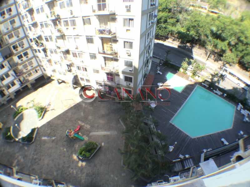 IMG_1747 - Apartamento 2 quartos à venda São Francisco Xavier, Rio de Janeiro - R$ 200.000 - GCAP20519 - 21