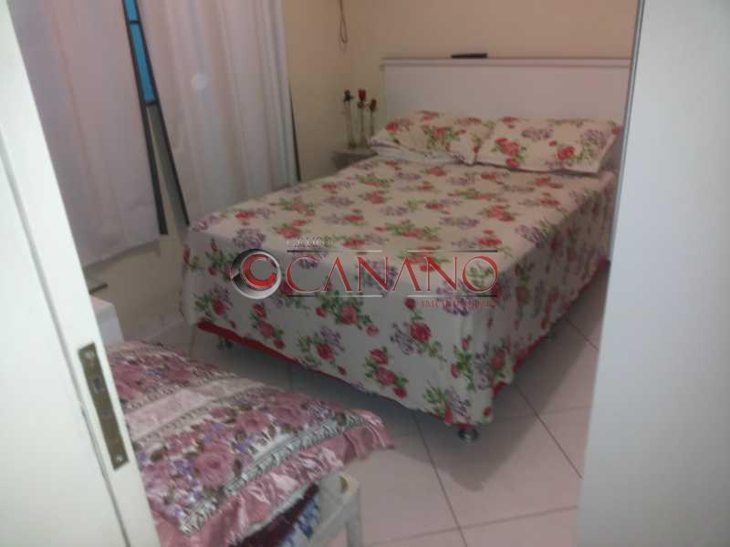 20160611_161541 - Casa Piedade,Rio de Janeiro,RJ À Venda,2 Quartos,150m² - GCCA20022 - 9