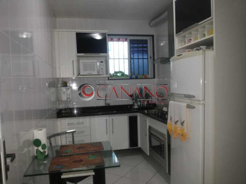 20160611_161736 - Casa Piedade,Rio de Janeiro,RJ À Venda,2 Quartos,150m² - GCCA20022 - 19