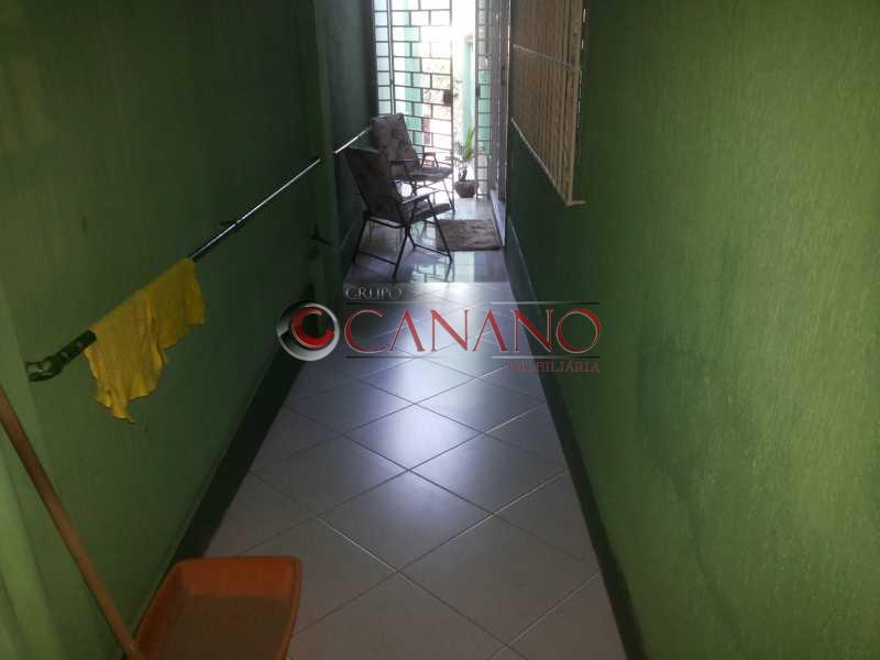 20160611_161810 - Casa Piedade,Rio de Janeiro,RJ À Venda,2 Quartos,150m² - GCCA20022 - 21