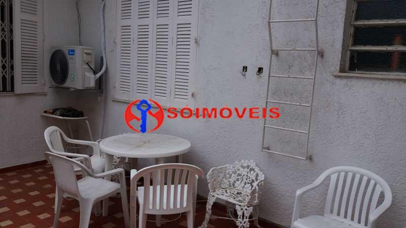 20170511_151757 - Casa Comercial 217m² à venda Rio de Janeiro,RJ - R$ 8.000.000 - LBCC40001 - 24