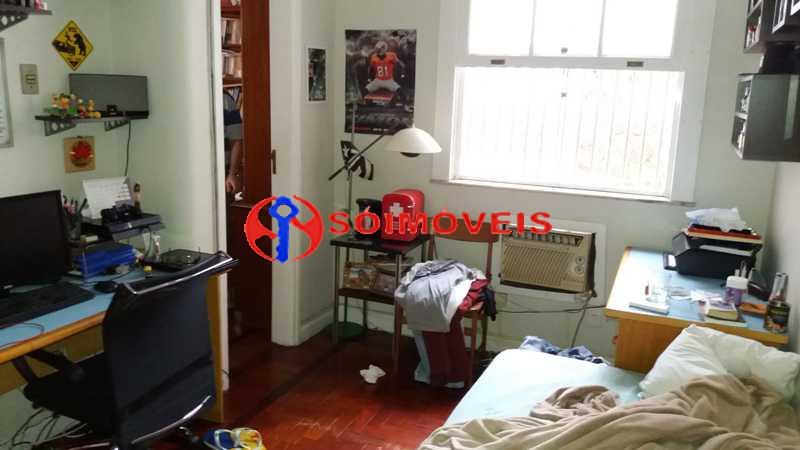 20170511_151923 - Casa Comercial 217m² à venda Rio de Janeiro,RJ - R$ 8.000.000 - LBCC40001 - 6