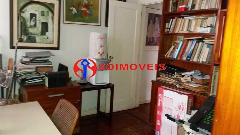 20170511_151952 - Casa Comercial 217m² à venda Rio de Janeiro,RJ - R$ 8.000.000 - LBCC40001 - 7