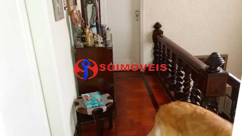 20170511_152138 - Casa Comercial 217m² à venda Rio de Janeiro,RJ - R$ 8.000.000 - LBCC40001 - 14