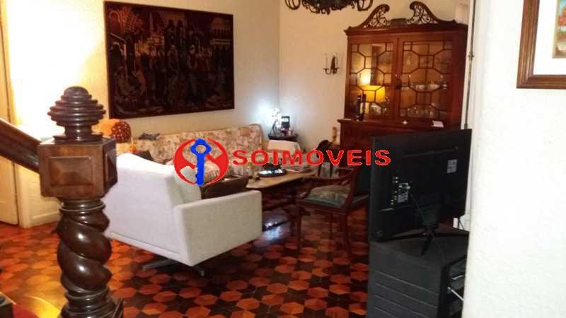 20170511_152642 - Casa Comercial 217m² à venda Rio de Janeiro,RJ - R$ 8.000.000 - LBCC40001 - 18