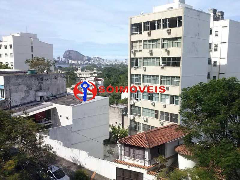 03 - Casa 5 quartos à venda Rio de Janeiro,RJ - R$ 7.500.000 - LICA50004 - 4