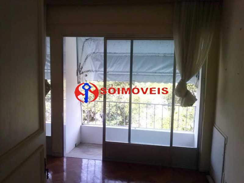 14 - Casa 5 quartos à venda Rio de Janeiro,RJ - R$ 7.500.000 - LICA50004 - 12
