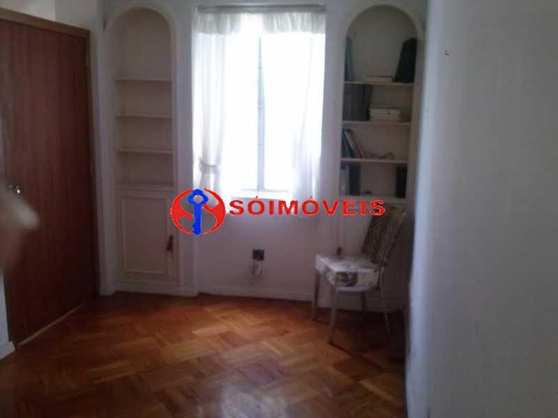 20 - Casa 5 quartos à venda Rio de Janeiro,RJ - R$ 7.500.000 - LICA50004 - 18
