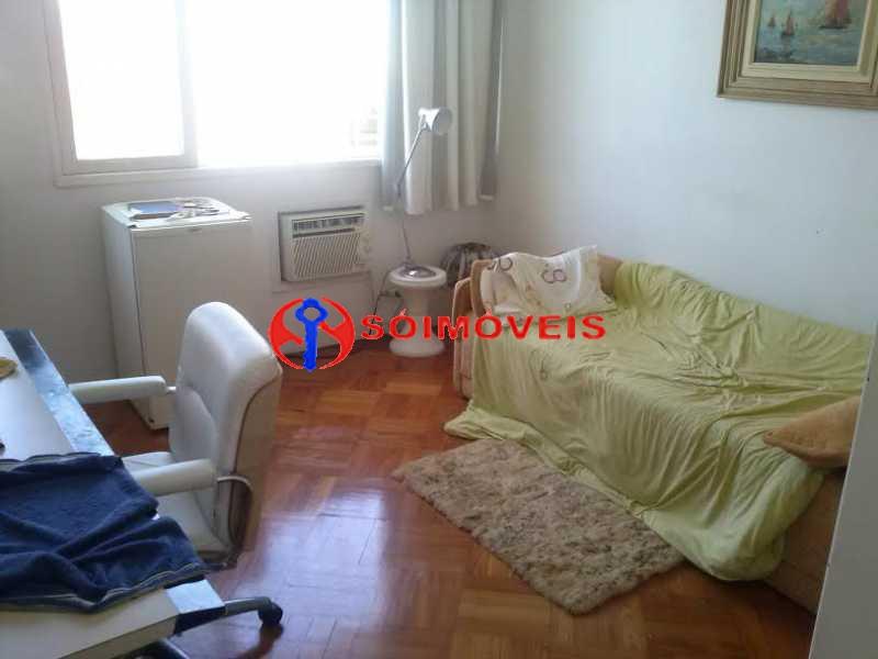 22 - Casa 5 quartos à venda Rio de Janeiro,RJ - R$ 7.500.000 - LICA50004 - 20