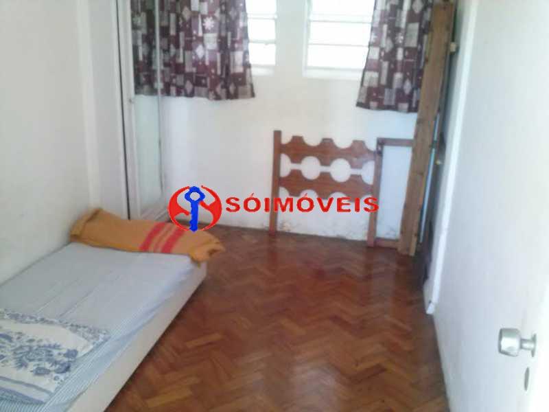 33 - Casa 5 quartos à venda Rio de Janeiro,RJ - R$ 7.500.000 - LICA50004 - 31
