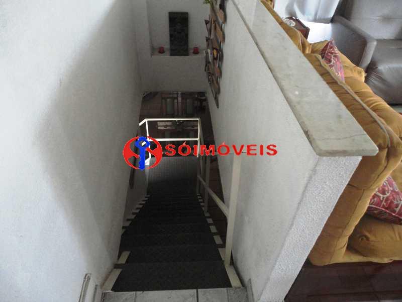 DSC03650 - Cobertura 3 quartos à venda Rio de Janeiro,RJ - R$ 850.000 - LBCO30222 - 9