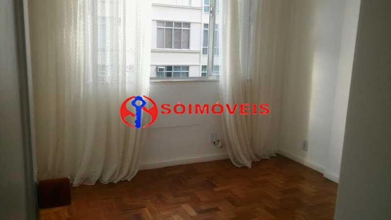 03b - Apartamento 1 quarto à venda Rio de Janeiro,RJ - R$ 600.000 - LIAP10185 - 8