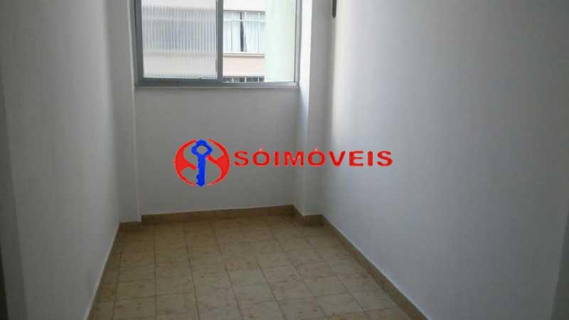 04a - Apartamento 1 quarto à venda Rio de Janeiro,RJ - R$ 600.000 - LIAP10185 - 13