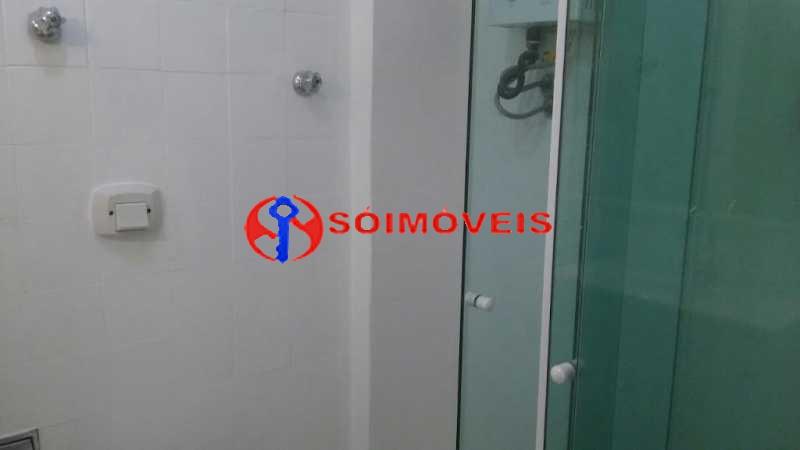 04b - Apartamento 1 quarto à venda Rio de Janeiro,RJ - R$ 600.000 - LIAP10185 - 16