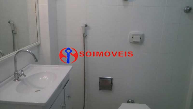 06 - Apartamento 1 quarto à venda Rio de Janeiro,RJ - R$ 600.000 - LIAP10185 - 14