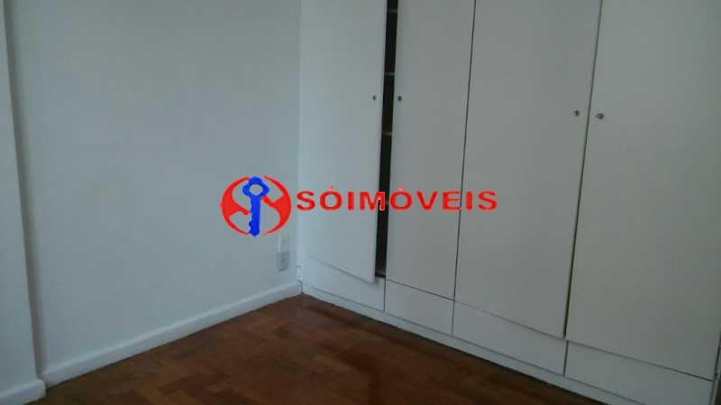01 - Apartamento 1 quarto à venda Rio de Janeiro,RJ - R$ 600.000 - LIAP10185 - 10