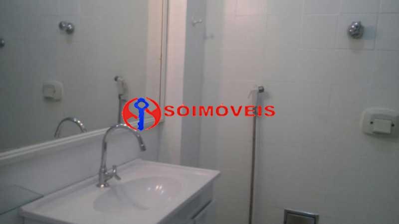 02 - Apartamento 1 quarto à venda Rio de Janeiro,RJ - R$ 600.000 - LIAP10185 - 15
