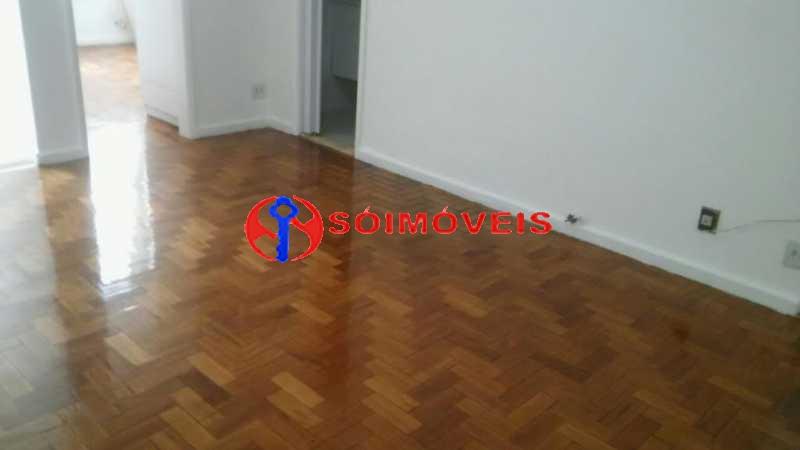 06 - Apartamento 1 quarto à venda Rio de Janeiro,RJ - R$ 600.000 - LIAP10185 - 4