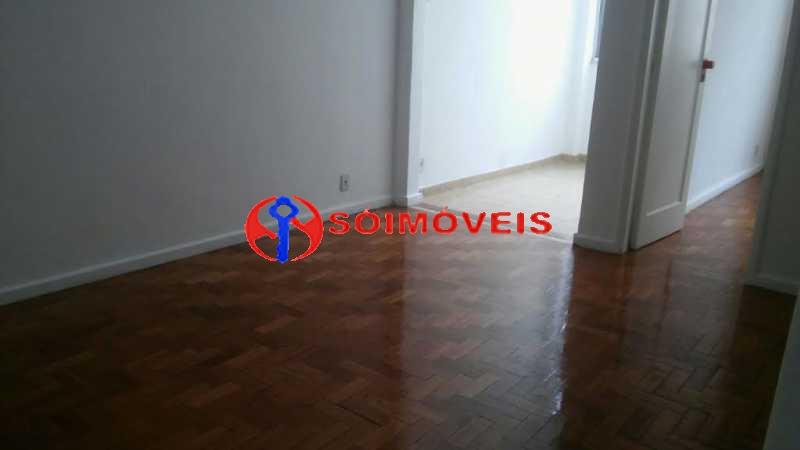 07 - Apartamento 1 quarto à venda Rio de Janeiro,RJ - R$ 600.000 - LIAP10185 - 3