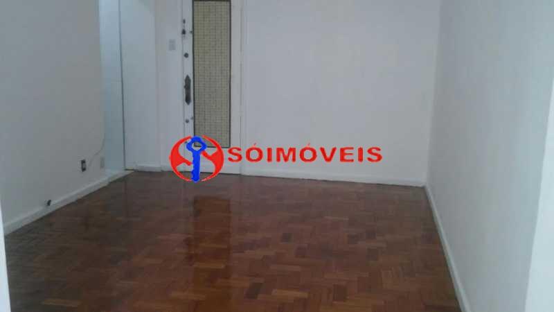 09 - Apartamento 1 quarto à venda Rio de Janeiro,RJ - R$ 600.000 - LIAP10185 - 6