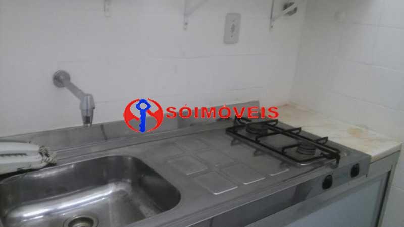 12 - Apartamento 1 quarto à venda Rio de Janeiro,RJ - R$ 600.000 - LIAP10185 - 19
