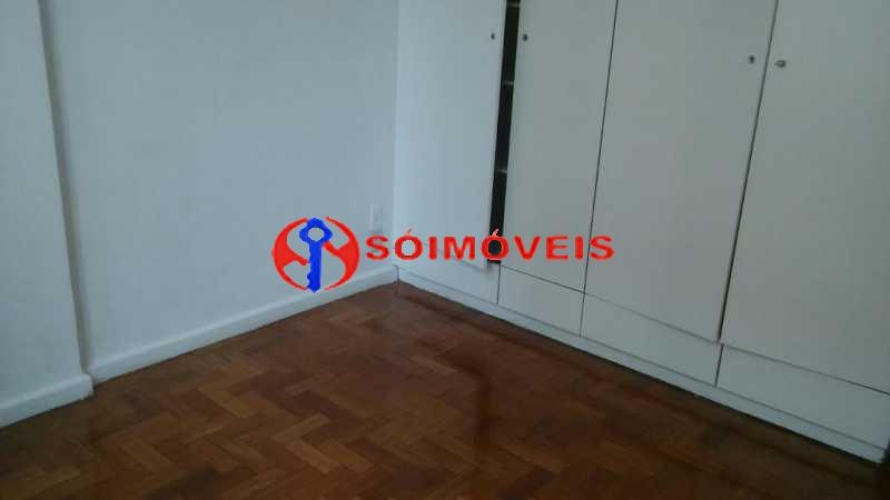 15 - Apartamento 1 quarto à venda Rio de Janeiro,RJ - R$ 600.000 - LIAP10185 - 11