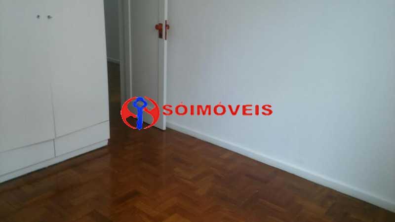 17 - Apartamento 1 quarto à venda Rio de Janeiro,RJ - R$ 600.000 - LIAP10185 - 7