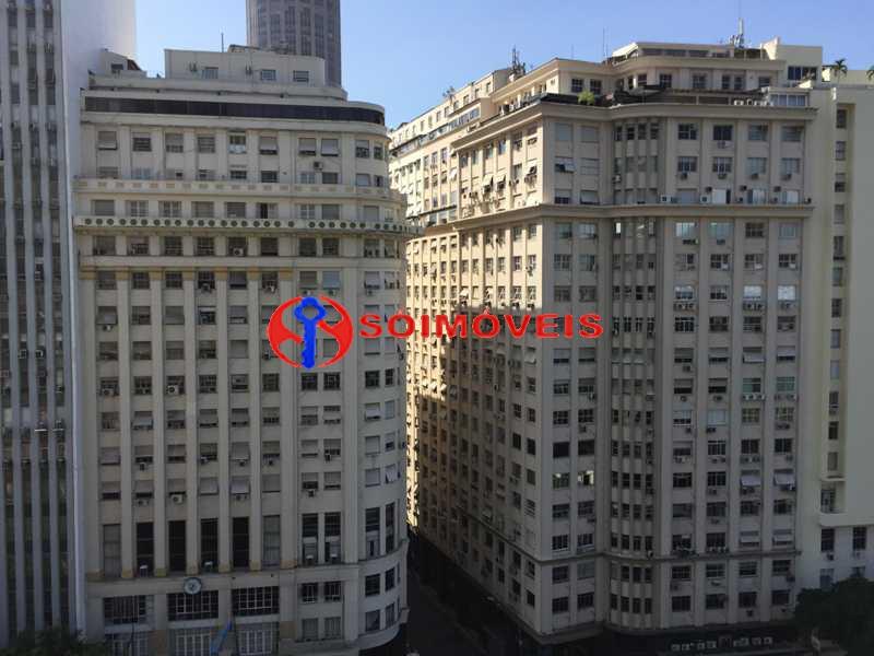 IMG_5340 - Sala Comercial 37m² à venda Rio de Janeiro,RJ - R$ 250.000 - LBSL00112 - 3