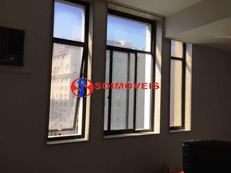 IMG_5344 - Sala Comercial 37m² à venda Rio de Janeiro,RJ - R$ 250.000 - LBSL00112 - 7