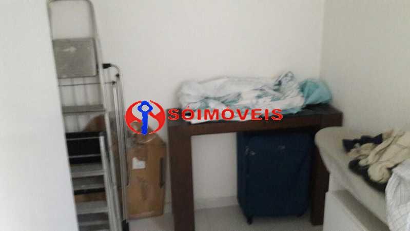IMG-20170605-WA0018 - Apartamento 2 quartos à venda Rio de Janeiro,RJ - R$ 790.000 - LBAP21665 - 15