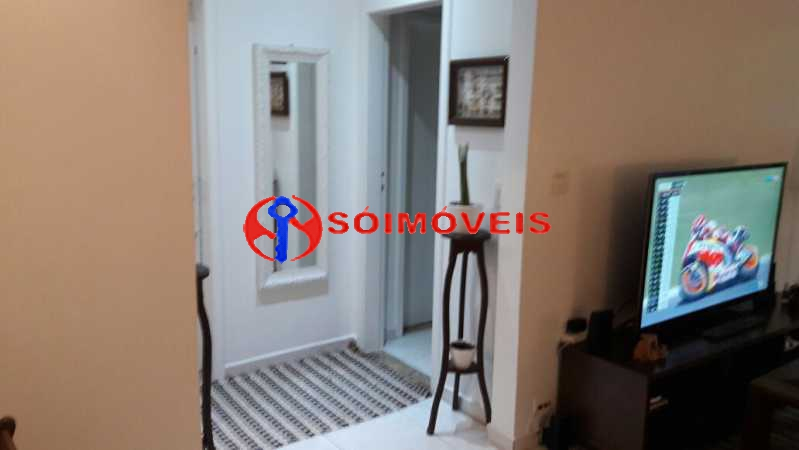 IMG-20170605-WA0021 - Apartamento 2 quartos à venda Rio de Janeiro,RJ - R$ 790.000 - LBAP21665 - 6