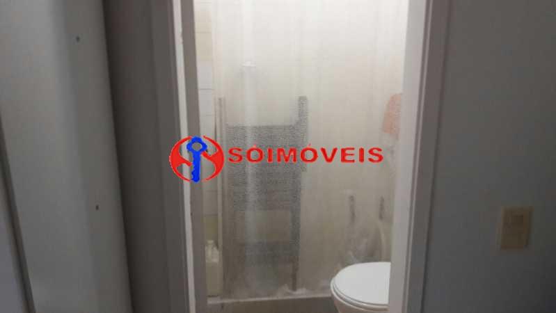 IMG-20170605-WA0028 - Apartamento 2 quartos à venda Rio de Janeiro,RJ - R$ 790.000 - LBAP21665 - 10