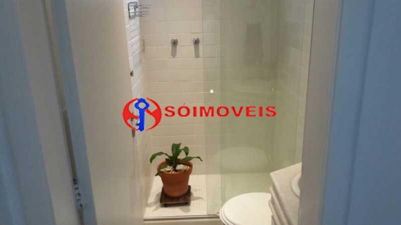 IMG-20170605-WA0029 - Apartamento 2 quartos à venda Rio de Janeiro,RJ - R$ 790.000 - LBAP21665 - 11