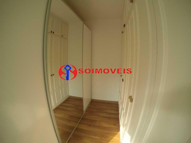 GOPR2378 - Apartamento 3 quartos à venda Recreio dos Bandeirantes, Rio de Janeiro - R$ 620.000 - LBAP32350 - 6
