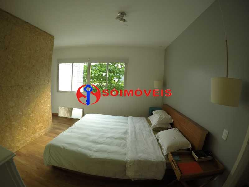 GOPR2383. - Apartamento 3 quartos à venda Recreio dos Bandeirantes, Rio de Janeiro - R$ 620.000 - LBAP32350 - 8